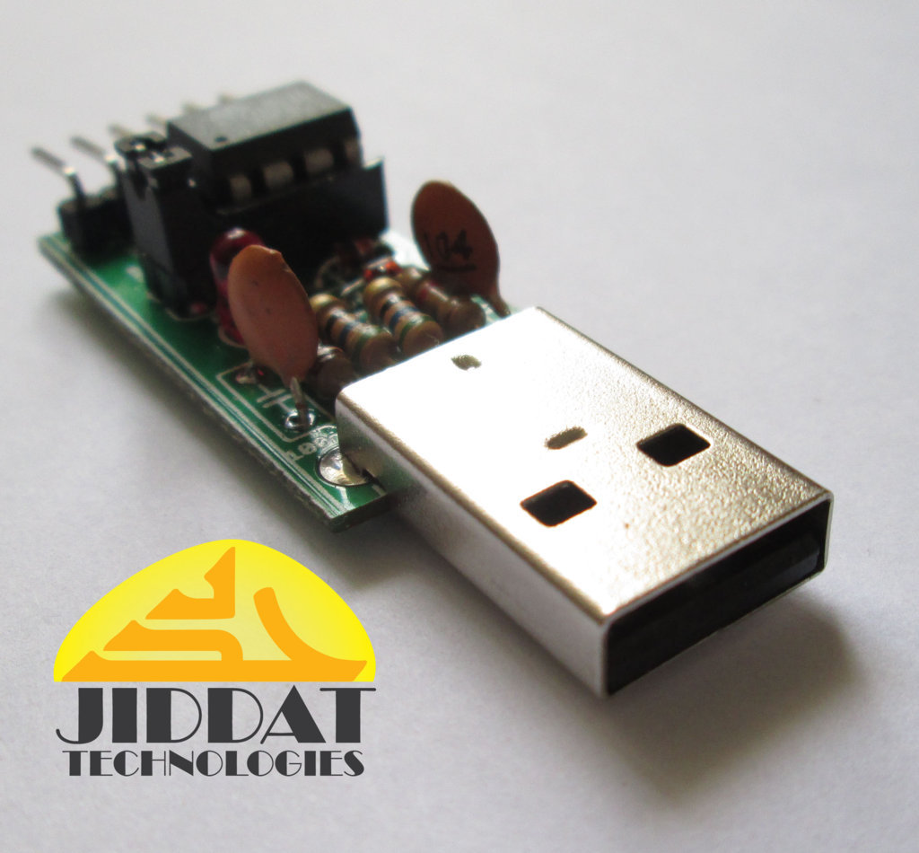 Avr Pocket Programmer V1 Jiddat Technologies Usb For Atmel Microcontrollers Img 3088 Fileminimizer